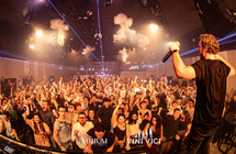 Photo 163 / 227 - Vini Vici - Samedi 28 septembre 2019